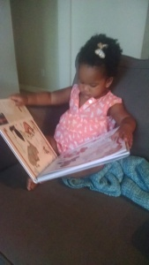 Riv J Reading
